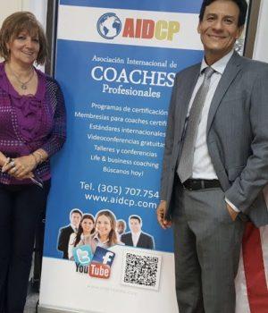 mizard - coaching5 - copia